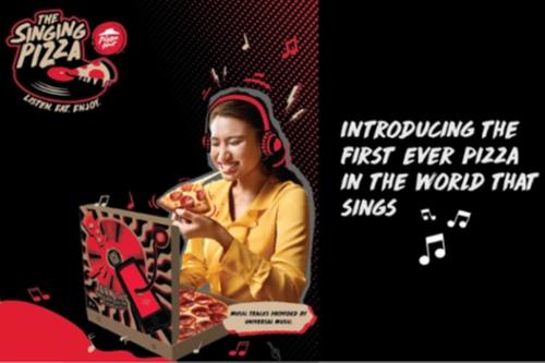 pizzahut-singing-pizza-tunedglobal-list-1