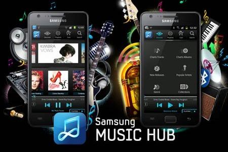 samsung-music-hub-tunedglobal-list