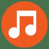 icon_licensing_orange.png