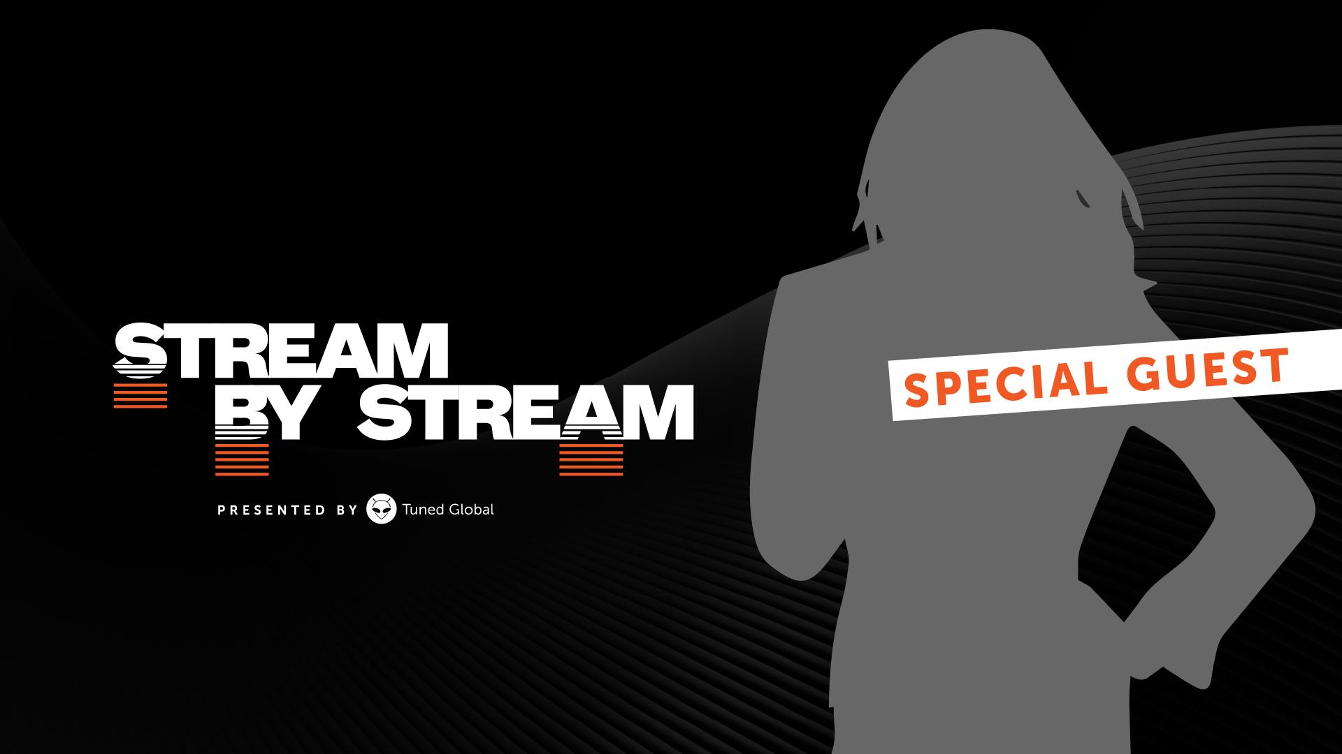 StreambyStream-guest-female