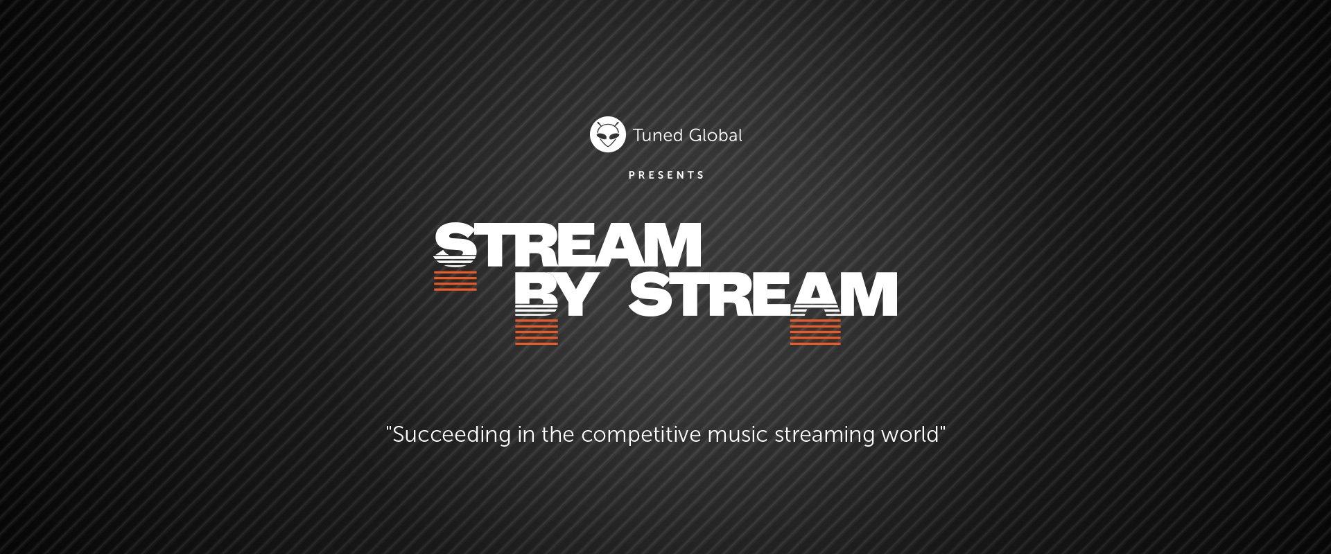 stream-by-stream-tunedglobal-banner2