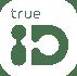 TrueID-logo-white