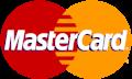 logo-mastercard-120b.png