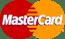 logo-mastercard-120b