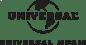 logo_UM-120.png