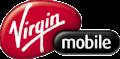 logo_virginmobile-120b.png