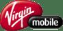 logo_virginmobile-120b