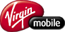 logo_virginmobile-120b.png