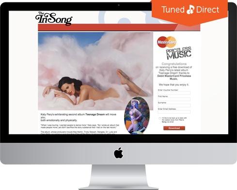 MasterCard_Tuned_Global_Direct.jpg