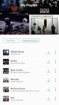 app_IdeaMusicIndia_fulltier_tunedglobal.jpg