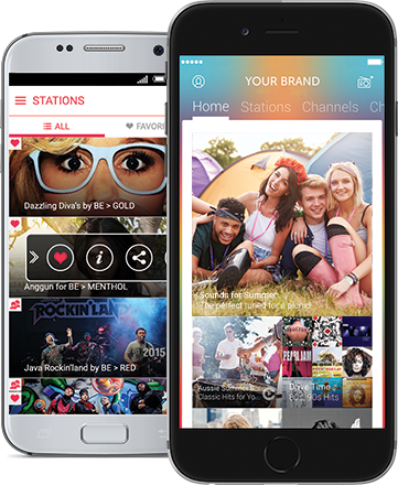 mobile-engagement-music-app.png