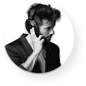 music-engage-users-tunedglobal.jpg