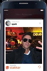 stakkar_features.png