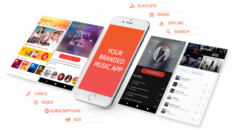 white-label-music-platform-tunedglobal.png