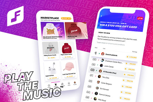fanlabel-music-delivery-backend-tunedglobal-list