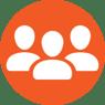 icon_CRM_orange.png