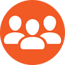icon_CRM_orange.png