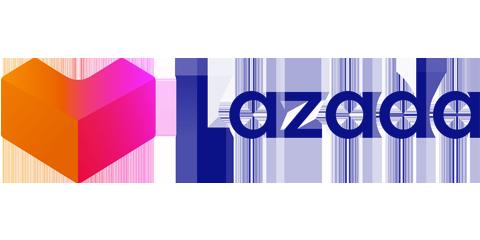 logo-lazada-new