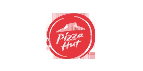 logo-pizzahut