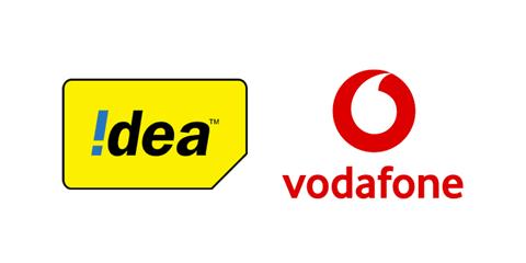 logo-vodafone-idea