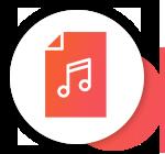 music-catalog-analytics-tunedglobal