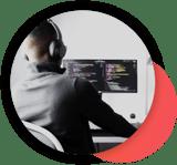 music-streaming-api-for-developer-tunedglobal