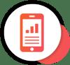 music-streaming-app-analytics-tunedglobal