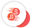 music-streaming-subscription-analytics-tuned-global