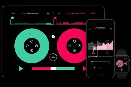 pacemaker-dj-app-tunedglobal-list