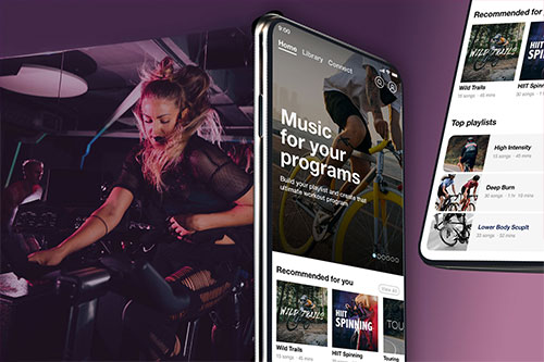 psycle-home-workout-playlist-fitness-app-tunedglobal-list