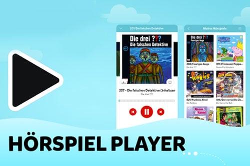 sony-horspiel-audiobook-app-tunedglobal-list