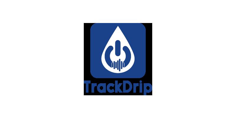 trackdrip