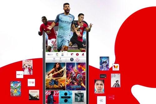 trueid-entertainment-app-telco-tunedglobal-list