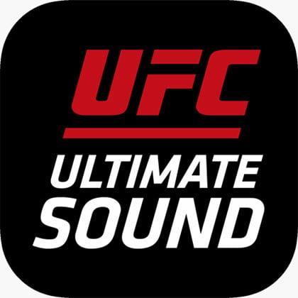 ufc-app-icon-square