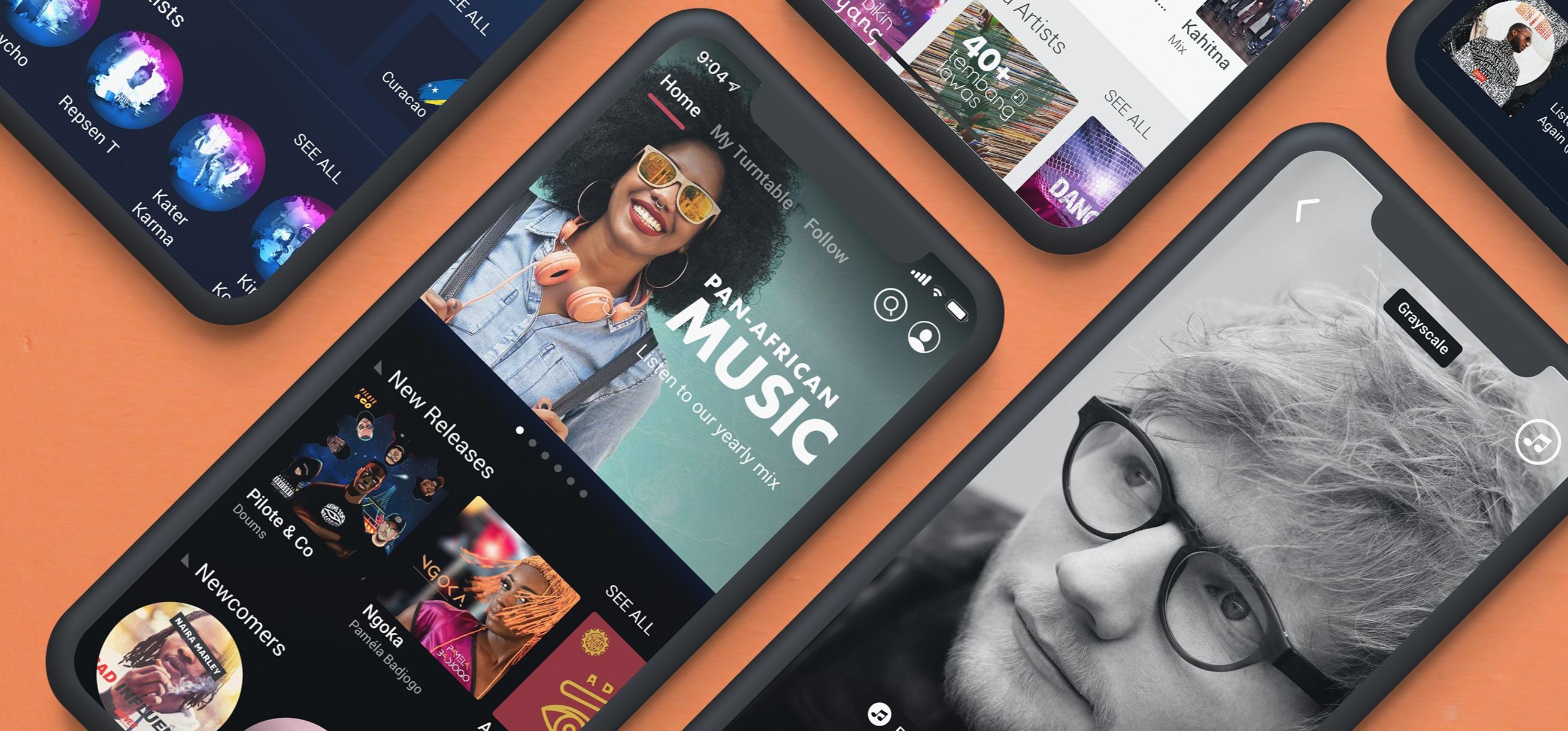 Con_Raso_TunedGlobal_01_apps3-2