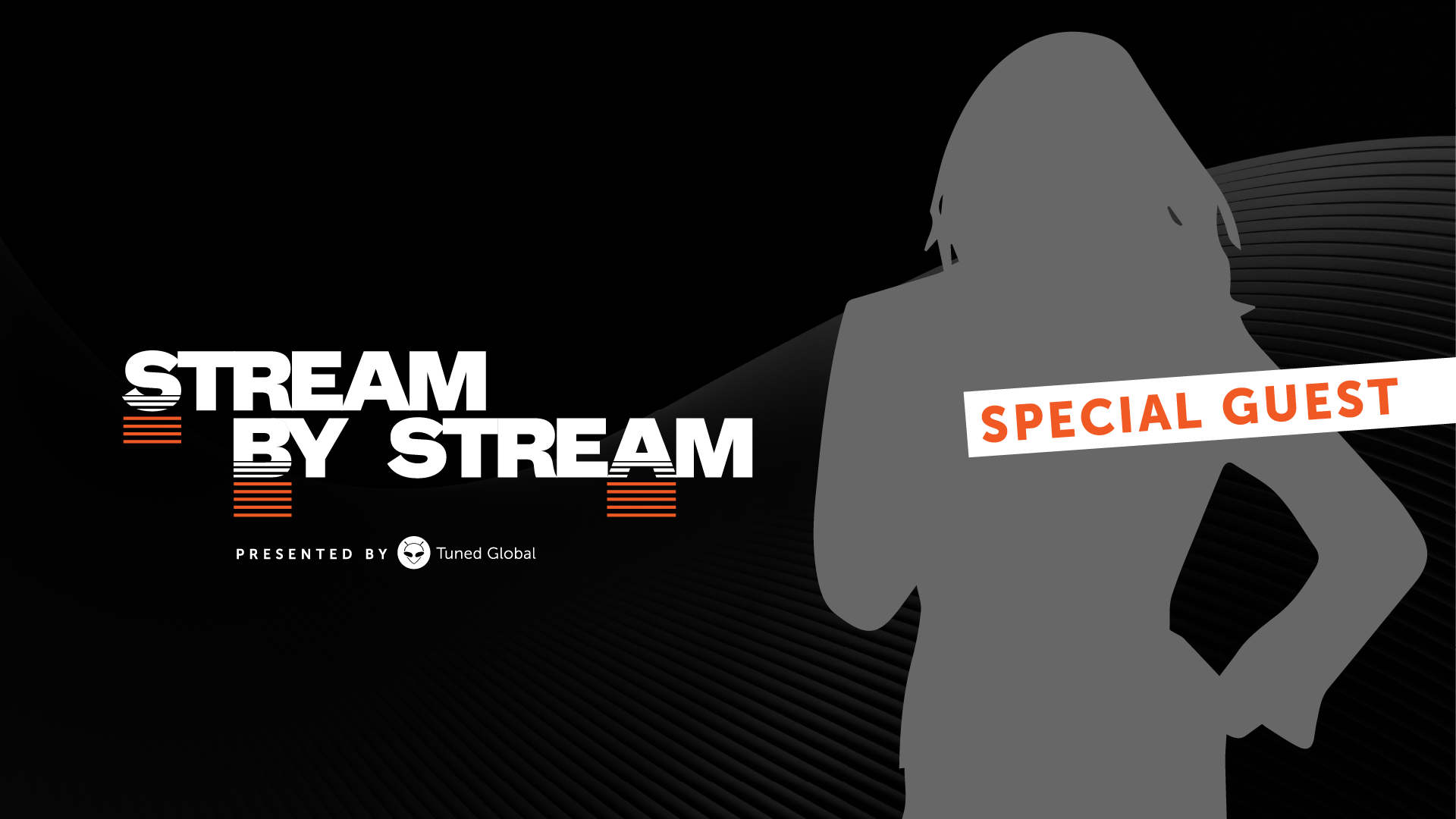 StreambyStream-guest-female