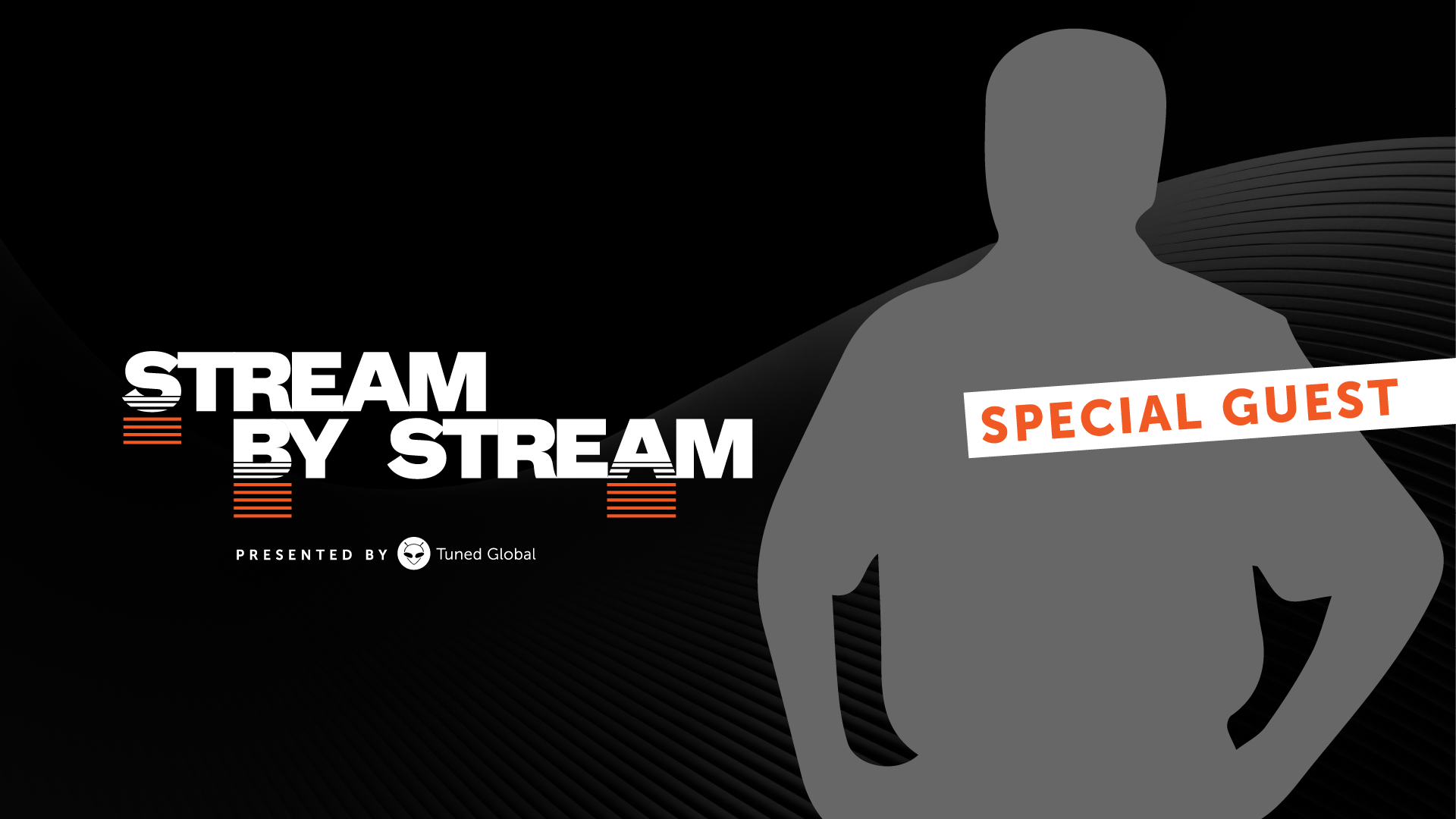 StreambyStream-guest-male