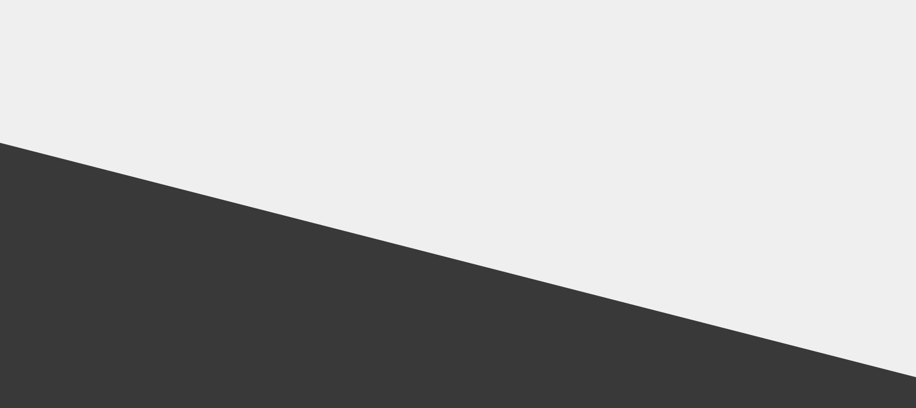 TG-grey-background