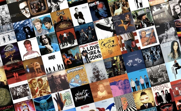 music-licensing-albums-background-tunedglobal-1
