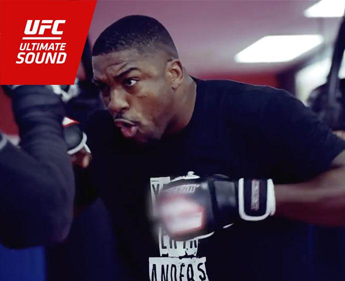 UFC-ultimate-sound-acxmusic-tunedglobal