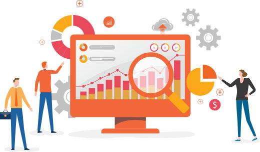 analytics-reporting-music-streaming-service-tunedglobal