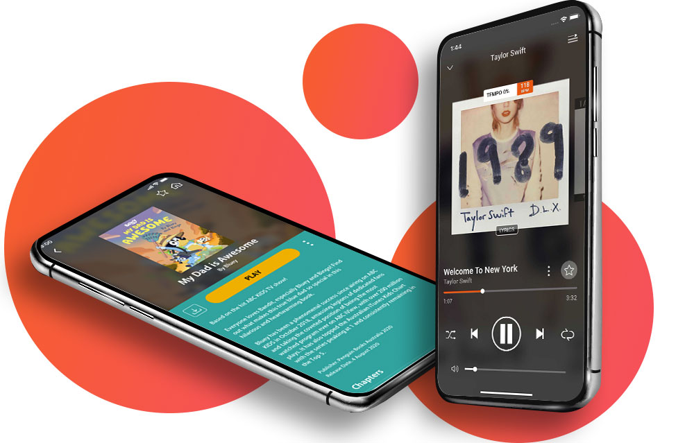 audiobook-white-label-app-tunedglobal