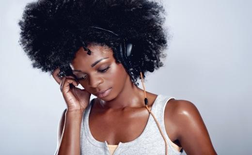 520x320-blog-music-streaming-creates-truth-millennials