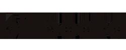 logo-press_bilboard
