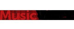 Music Week logo