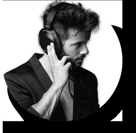 music-engage-users-tunedglobal-2