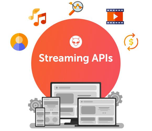 music_API_Tuned_Glogal-2