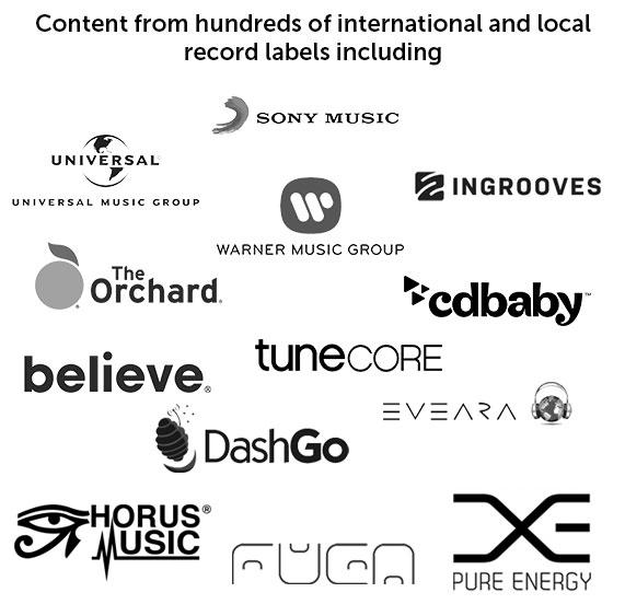 tunedglobal-record-labels-logos-2