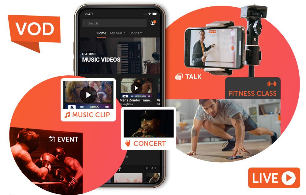video-live-streaming-technology-whitelabel-tunedglobal
