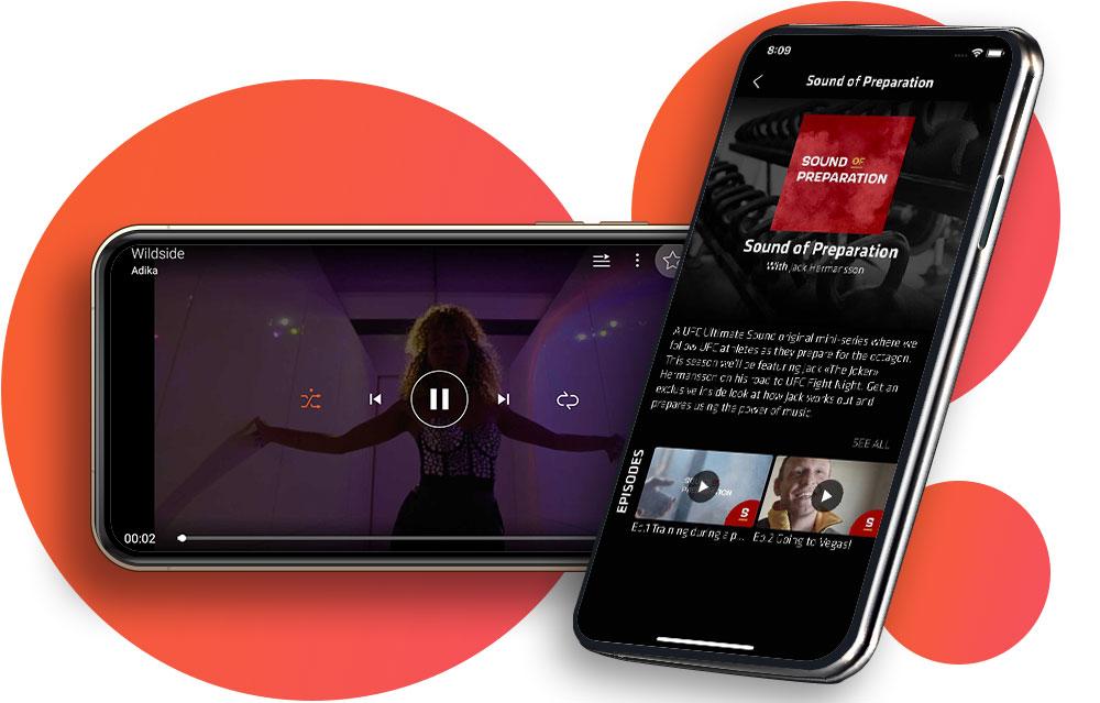 video-streaming-technology-api-tunedglobal